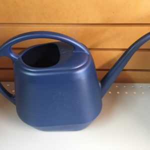 144oz Watering Can